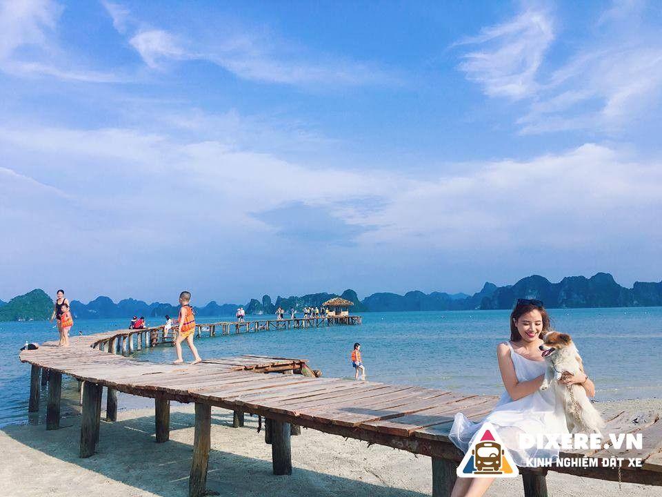 1555984595 9 Du Lich Van Don Quang Ninh