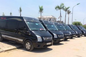 Nhà xe Minh Anh Limousine | Lái Xe An Toàn – Dịch Vụ Hoàn Hảo