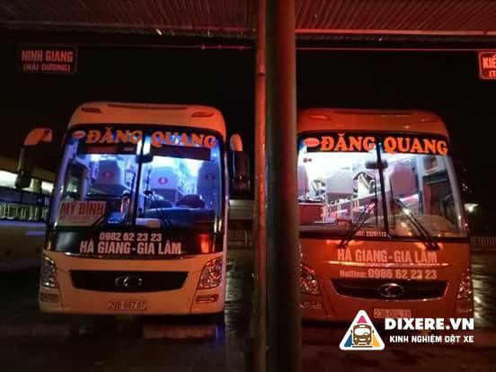 Dang Quang1