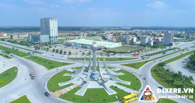 Tu Ha Noi Di Thanh Hoa Bao Nhieu Km Bb Baaaduodes Result