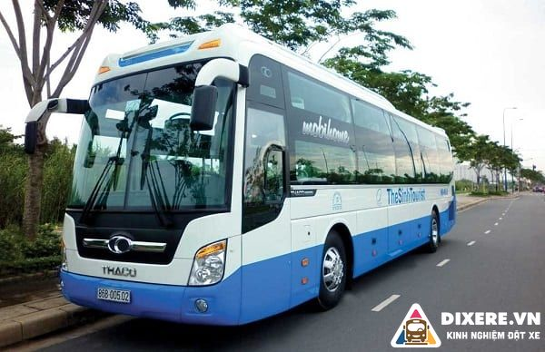 Thong Tin Xe Bus Chay Tuyen Mui Ne Result