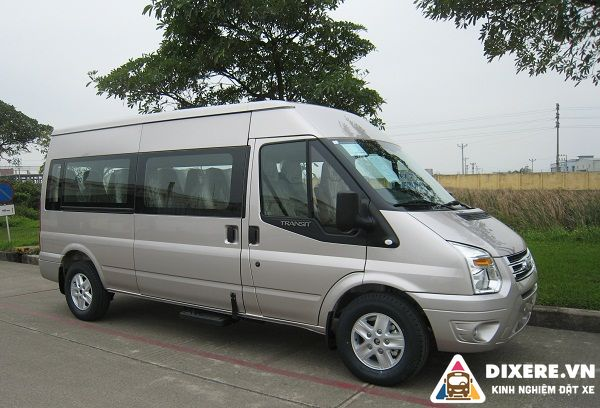 Xe Ford 16 Chỗ Transit Luxury 1 Result