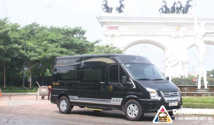 Huu Binh Limousine 1 752x440 Result