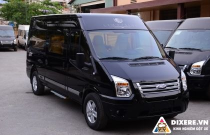 Uploaded Tin Tuc Xe Limousine Di Ninh Binh Tu Ha Noi Cr 420x270 Result