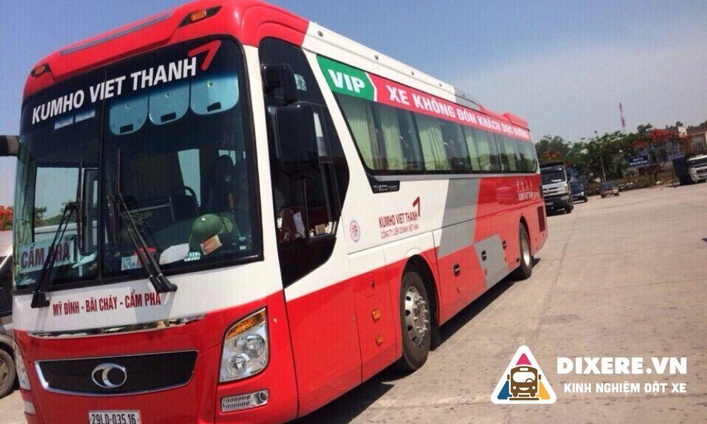 Xe Kumho Viet Thanh Vexere Wjy7zbz 1000x600
