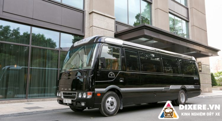 Hoang Yen Express 04 750x410 Result