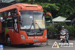 Top 7+ Nhà Xe Quảng Ninh Hưng Yên Uy Tín, Chất Lượng Bạn Nên Chọn