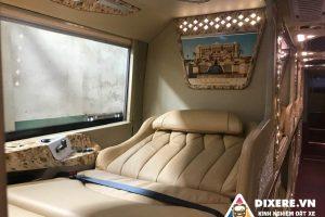 Top 3 nhà xe Limousine Quy Nhơn đáng trải nghiệm nhất