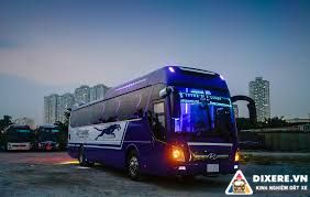Xe Inter Bus 2 Result