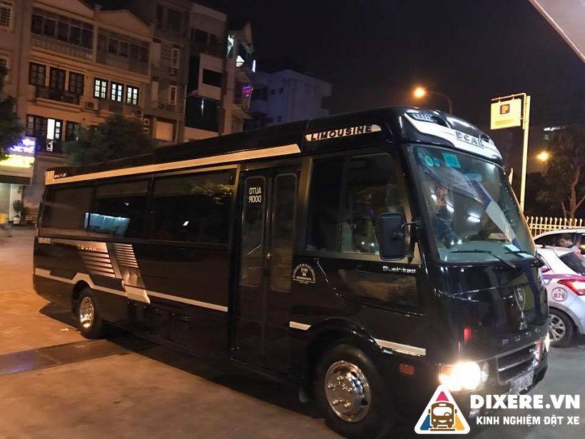 Xe Limousine Ha Noi Ha Nam 1 (1) Result