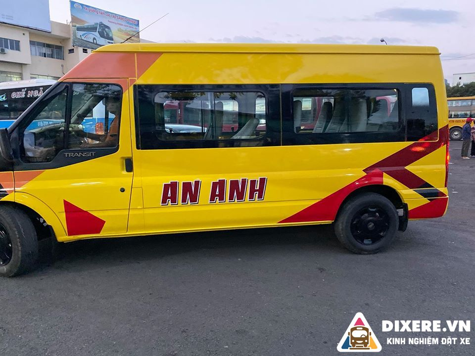 An Anh 1 10 12 2019