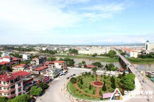 Xe từ Bắc Ninh đi Móng Cái – 2 gợi ý tốt dành cho bạn