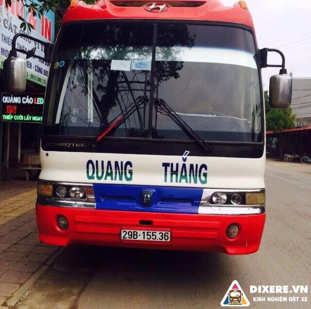 Quang Thang 02 31 12 2019