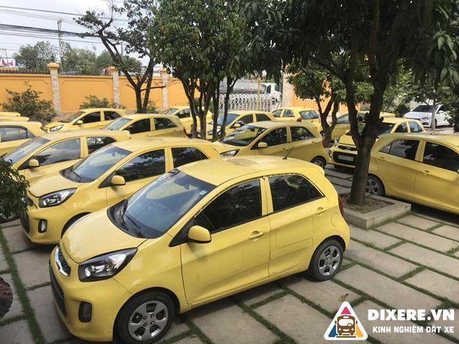 Taxi 2 27 12 2019