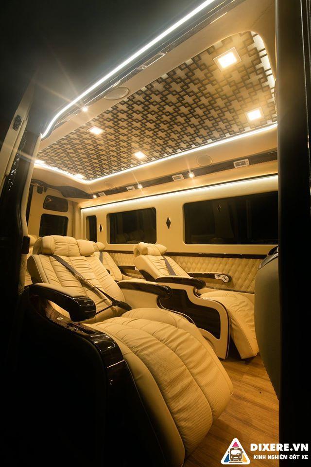 Autokingdom Limousine 5 31 01 2020