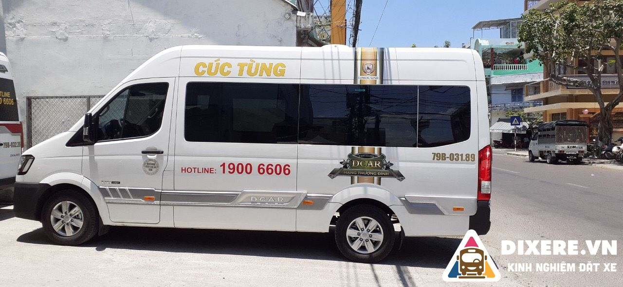 Cuctung 02 01 2020