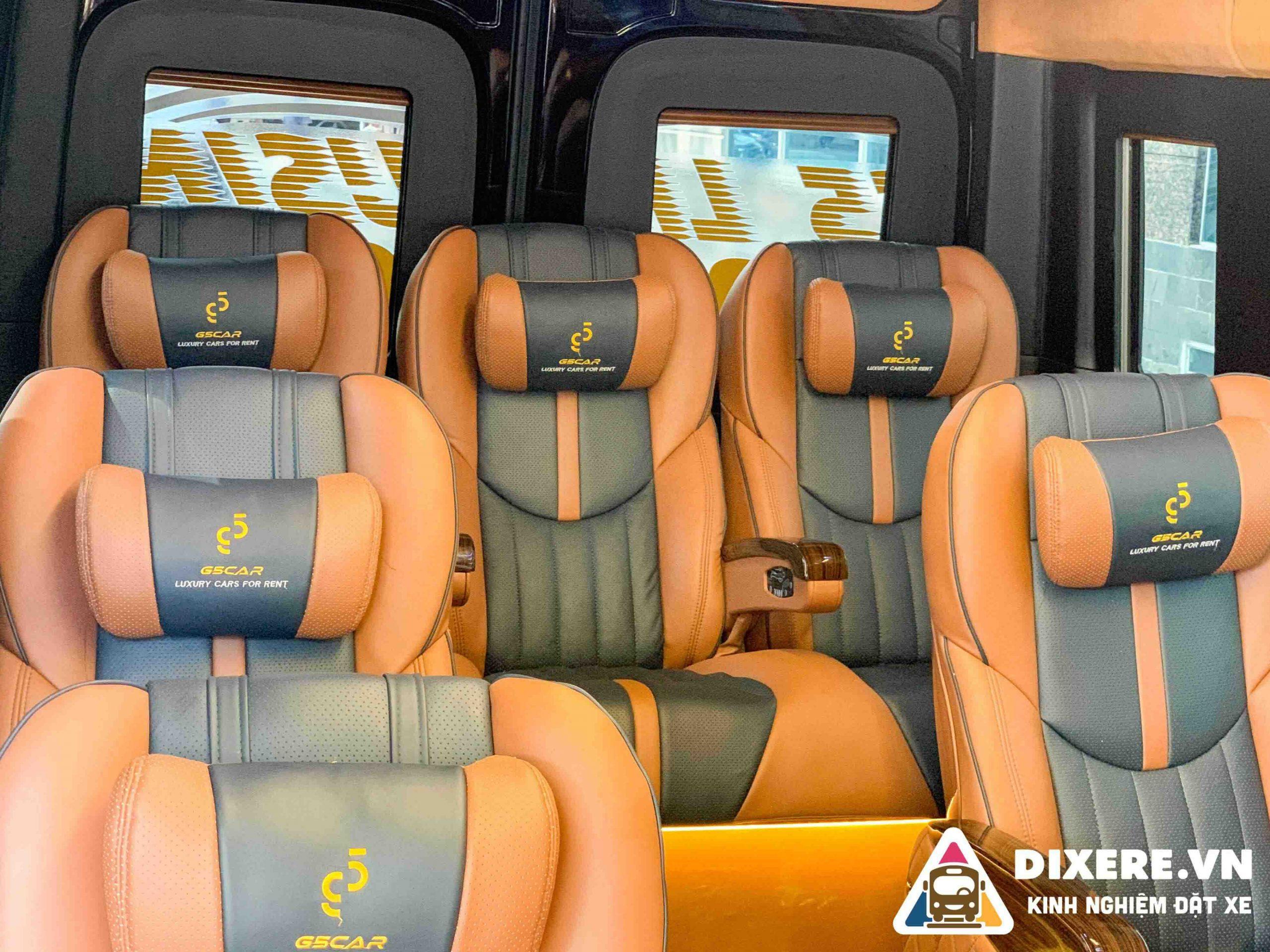 G5 Limousine 2 Optimized