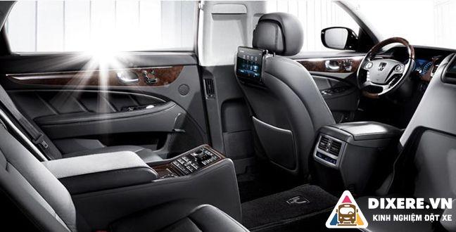 Hyundai Equus Limousine 2 31 01 2020