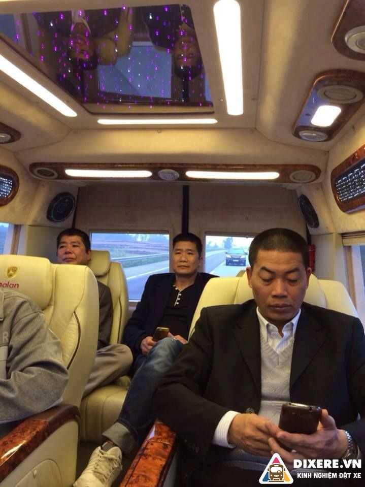 Namcuong Limousine 1 09 01 2020 Optimized