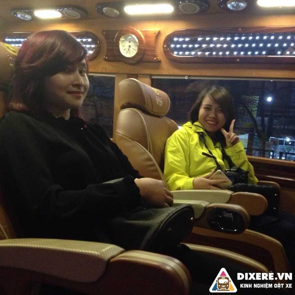Namcuong Limousine 3 09 01 2020 Optimized