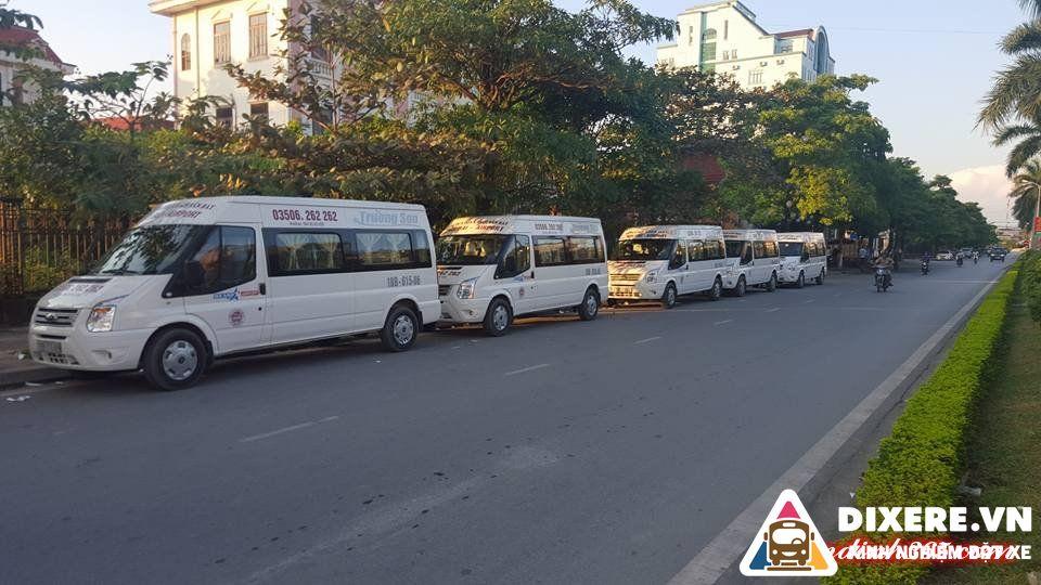 Ha Noi Ra Noi Bai Taxi 2 03 02 2020