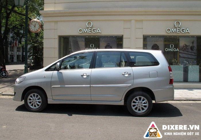 Ha Noi Ra Noi Bai Taxi 03 02 2020