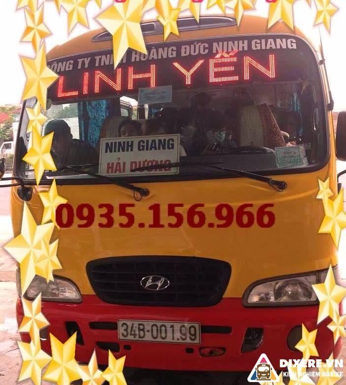 Linh Yen 17 02 2020