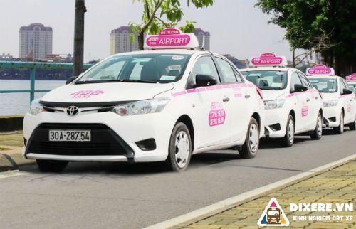 Taxi 03 02 2020