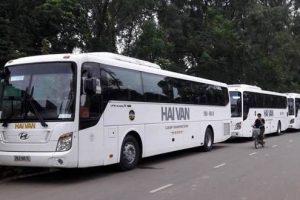 Xe đi Yên Bái – Tổng hợp những nhà xe chạy tuyến Hà Nội Yên Bái