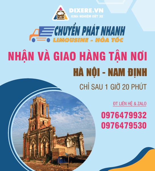 Hà Nội Nam Định 0