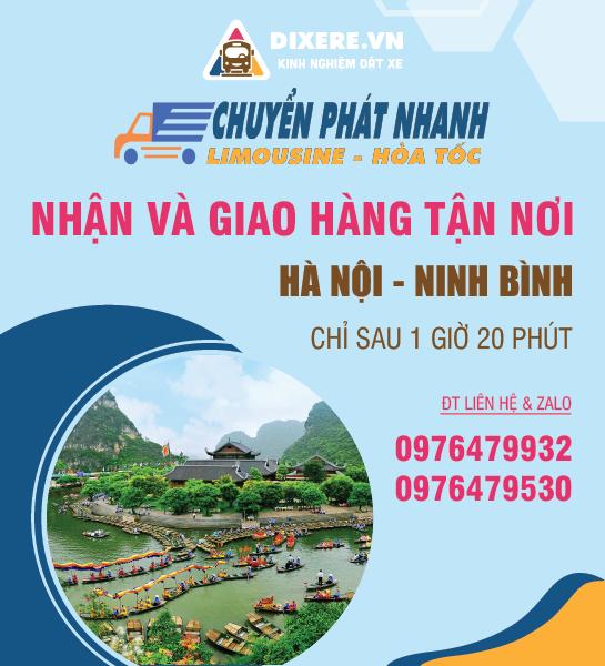 Hà Nội Ninh Bình 0