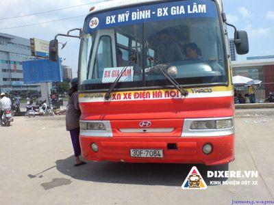 Bus 34