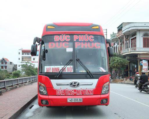 Tong Hop Cac Nha Xe Tu Ben Xe My Dinh Quang Ninh 6427 1