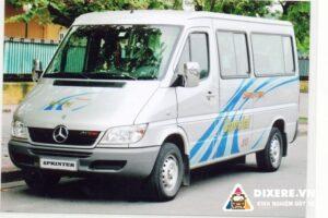 Top 8 dịch vụ cho thuê xe du lịch Hà Nội chất lượng nhất nên tham khảo