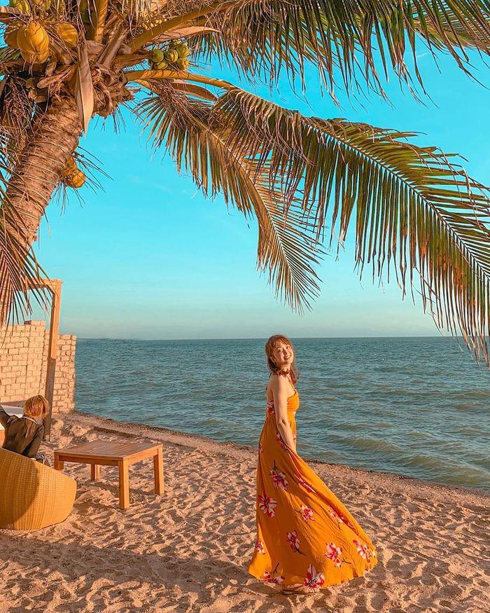 Thời tiết Mũi Né tháng 6 có nóng lắm không? Gợi ý 8 bãi biển đẹp cho mùa hè