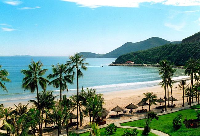 Du lịch Mũi Né tháng nào đẹp nhất? | Viet Fun Travel