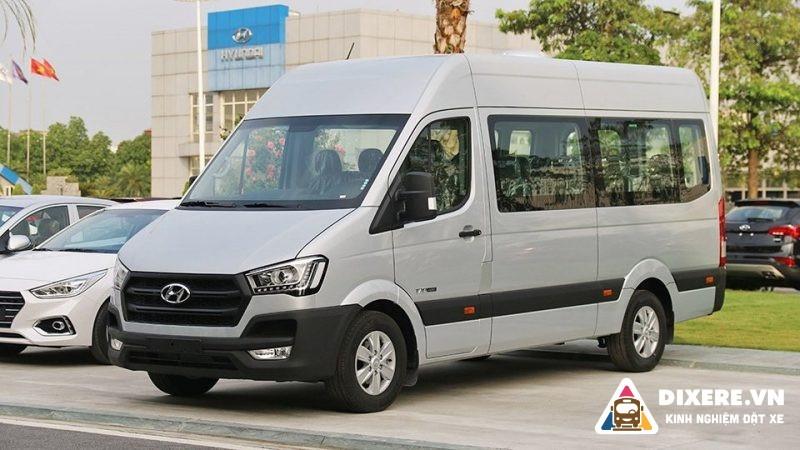 Xe Khach Hyundai Solati 16 Cho Moi E1559172538447 (1) (1)