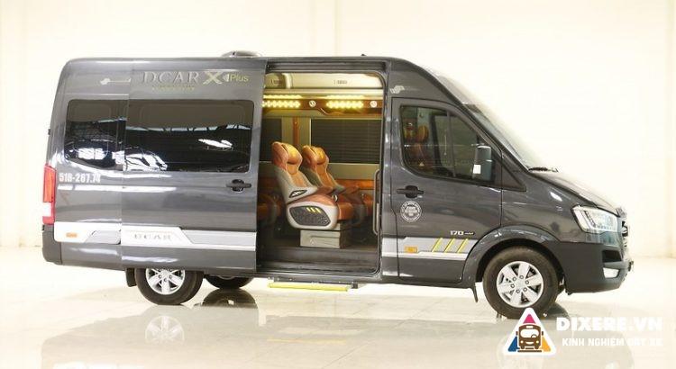 Xe Minh Tri Limousine 3 750x410