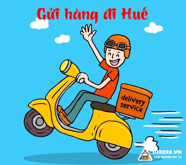 38 Gui Hang Di Hue