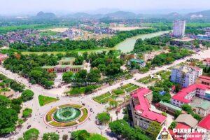 Kinh nghiệm gửi xe máy Hà Nội Thái Nguyên- Vận chuyển hàng hóa uy tín
