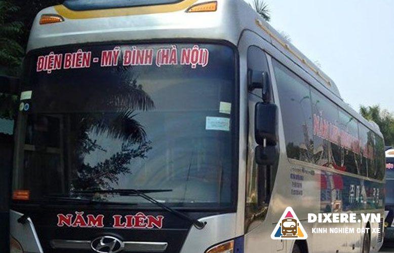Nha Xe Nam Lien 1 E1608689528514
