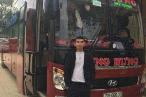 Top xe khách Hà Nội Yên Bái uy tín, chất lượng | Kinh nghiệm đặt xe