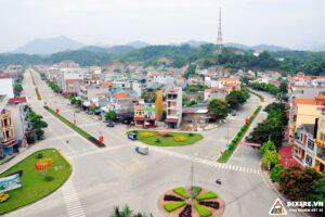 Gửi hàng từ Hà Nội đi Bắc Kạn nên chọn nhà xe nào? Kinh nghiệm đặt xe