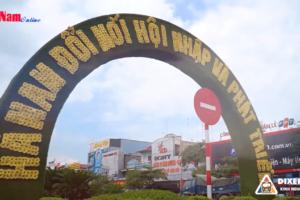 Top dịch vụ gửi hàng từ Hà Nội đi Hà Nam tốt nhất | Kinh nghiệm gửi hàng
