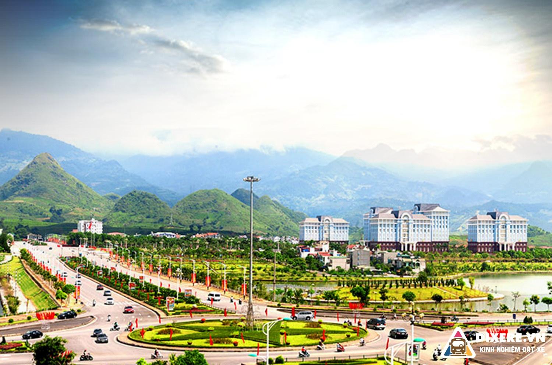Lai Châu (1)