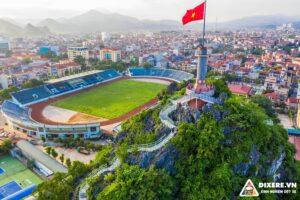 Nên chọn địa chỉ gửi hàng từ Hà Nội đi Lạng Sơn nào an tâm nhất