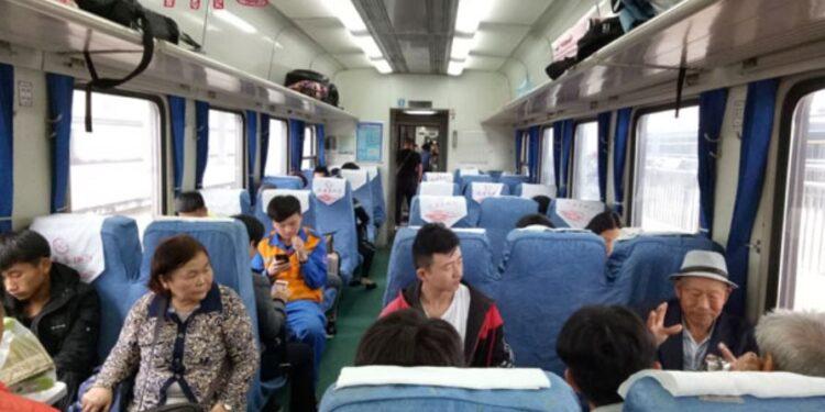 Hanoi to Saigon – Distance and guidance for transportation