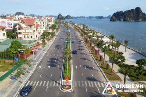 Kinh nghiệm gửi xe máy Hà Nội Quảng Ninh – Giao hàng liên tỉnh uy tín