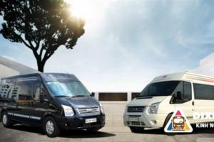 Thuê Xe Limousine Huế | Top Đơn Vị Cho Thuê Xe Uy Tín Năm 2021